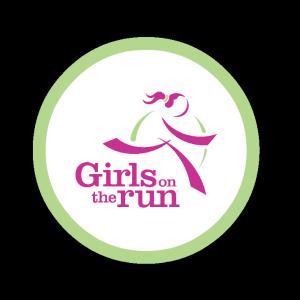 girls_on_the_run_logo