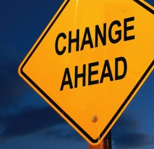 ChangeAhead-1.2.12-300x292