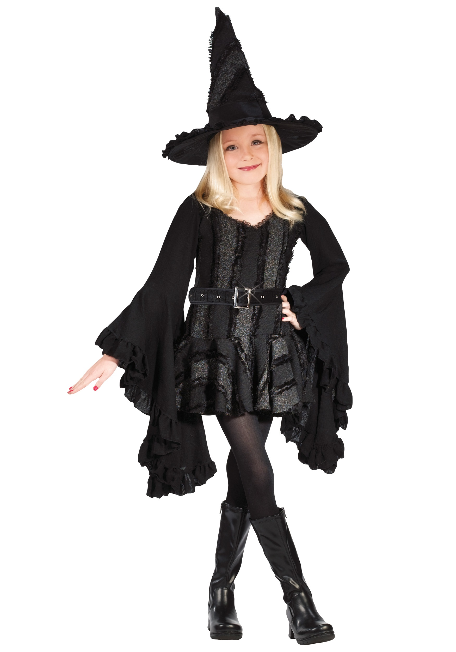 Barbie halloween costume sexy